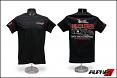 OMEGA: B2B King of the Streets T-Shirt