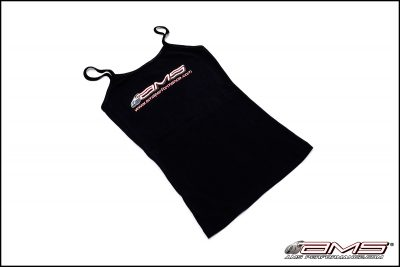 AMS Ladies Tank Top