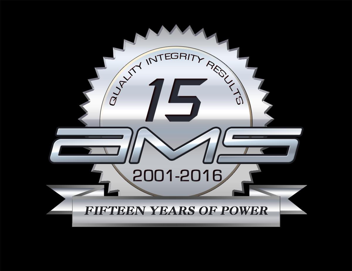 15-yr-anniversary_silver