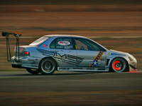 2007_timeattack1