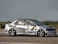 2010_drag_evo_texas_mile