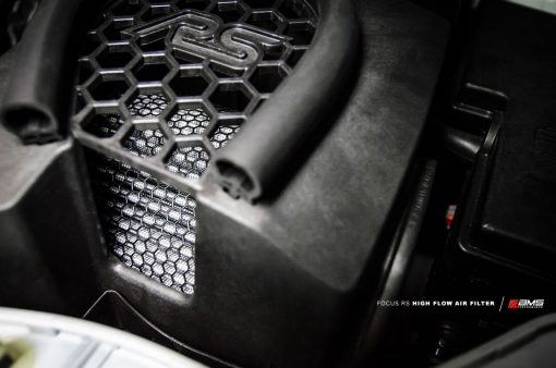 AMS 2016+ Focus RS High Flow Air Filter