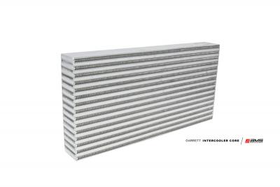 Garrett 750HP Air/Air Intercooler Core [703522-6008]