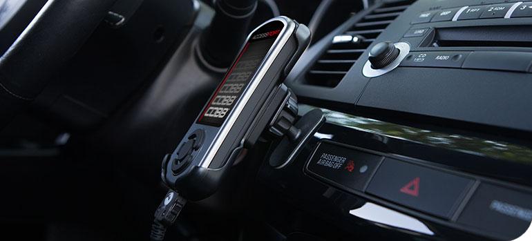 p ralliart mitsubishi modification lancer accessories car