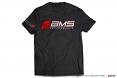 AMS Performance New Logo T-Shirt