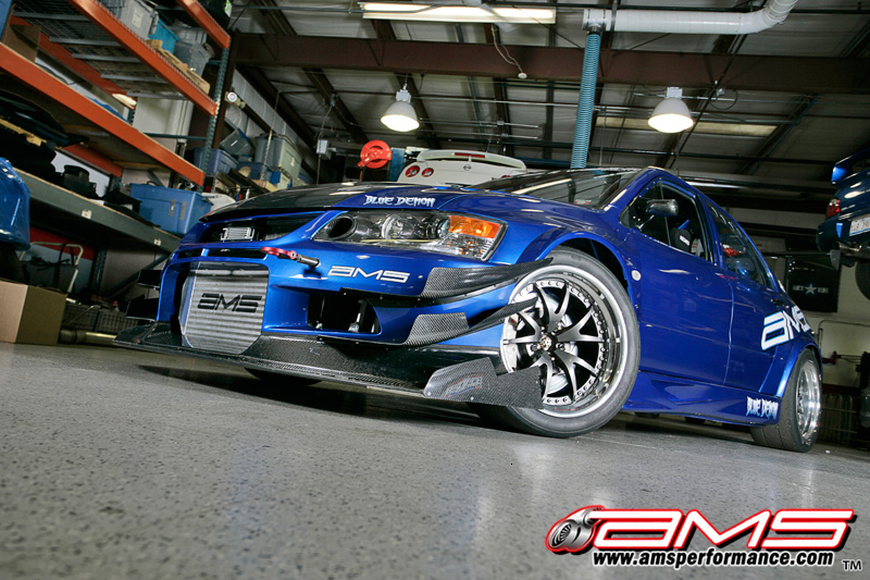 ams-performance-blue-demon-time-attack-evo-001