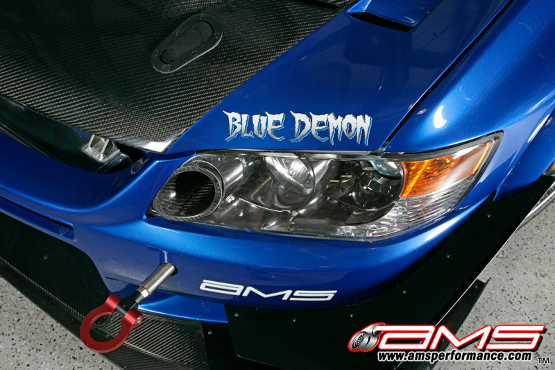 ams-performance-blue-demon-time-attack-evo-003
