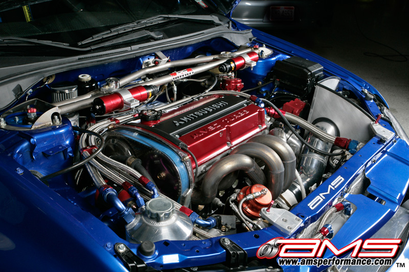 ams-performance-blue-demon-time-attack-evo-006