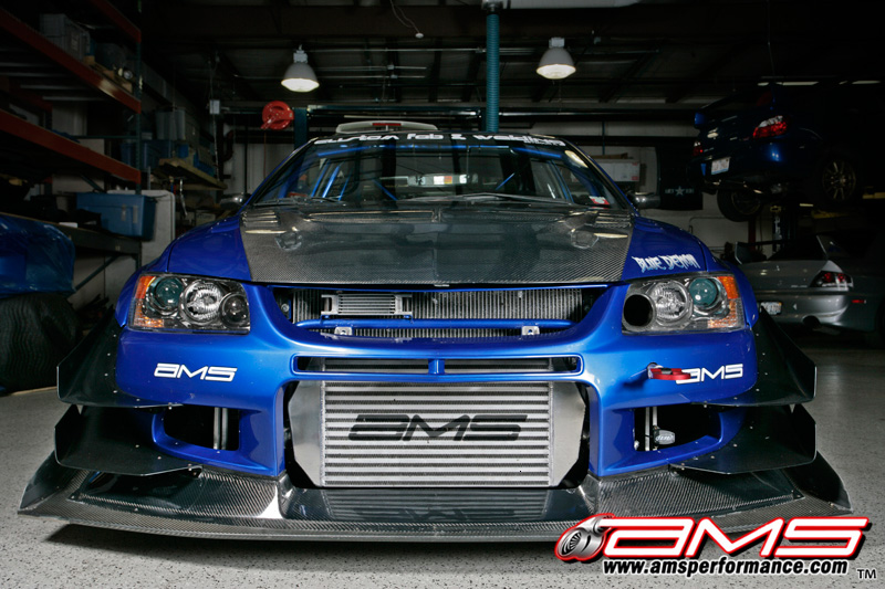 ams-performance-blue-demon-time-attack-evo-015