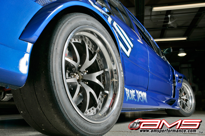 ams-performance-blue-demon-time-attack-evo-016