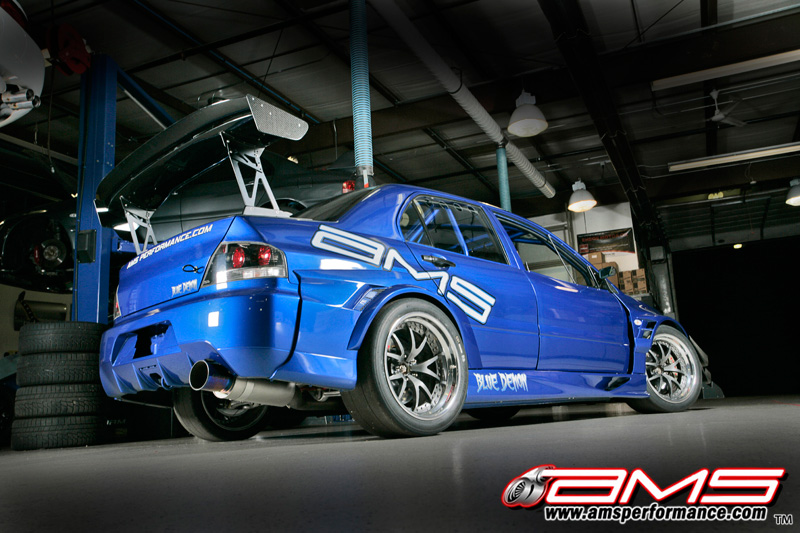 ams-performance-blue-demon-time-attack-evo-017