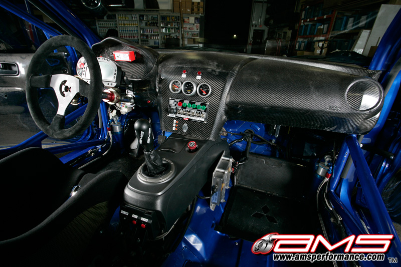 ams-performance-blue-demon-time-attack-evo-027