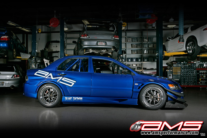 ams-performance-blue-demon-time-attack-evo-032