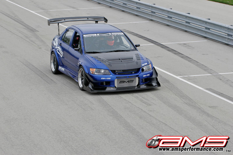 ams-performance-blue-demon-time-attack-evo-033