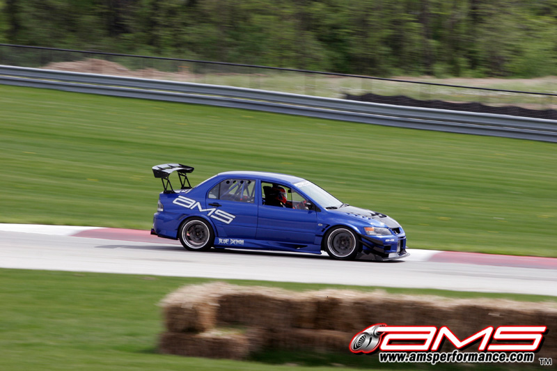 ams-performance-blue-demon-time-attack-evo-035