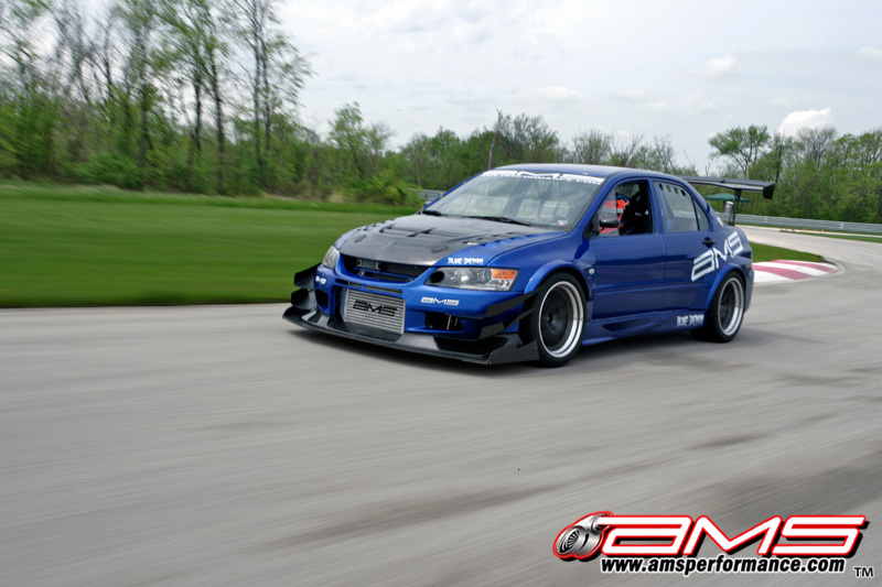 ams-performance-blue-demon-time-attack-evo-041