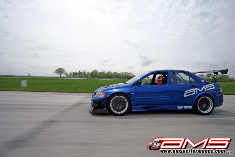 ams-performance-blue-demon-time-attack-evo-042