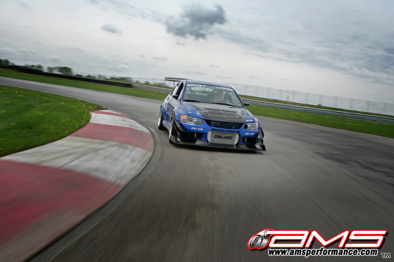 ams-performance-blue-demon-time-attack-evo-048