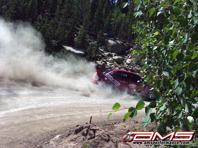ams-performance-pikes-peak-hill-climb-evo-david-kern015