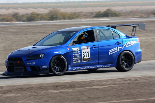 mitsubishi-lancer-evo-ryan-gates-limited-awd