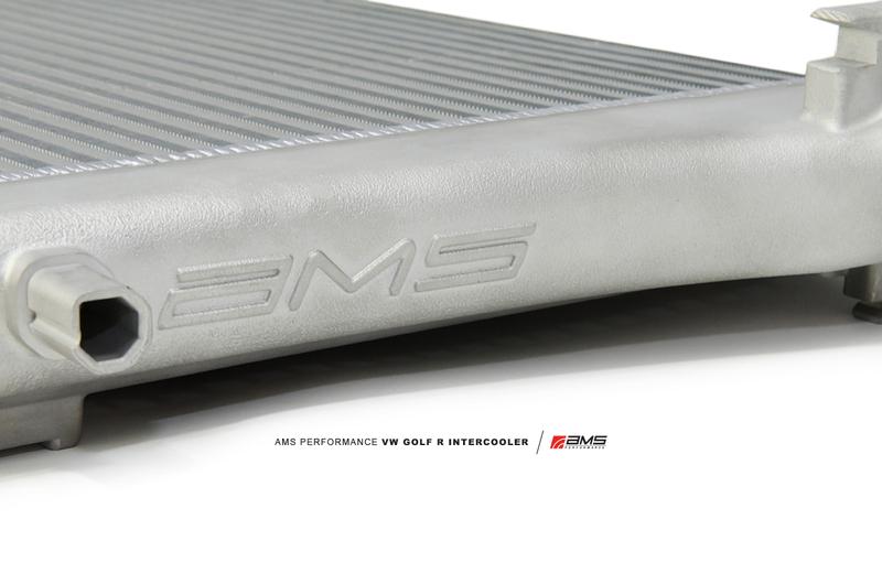 ams_golf_r_fmic_ams_small