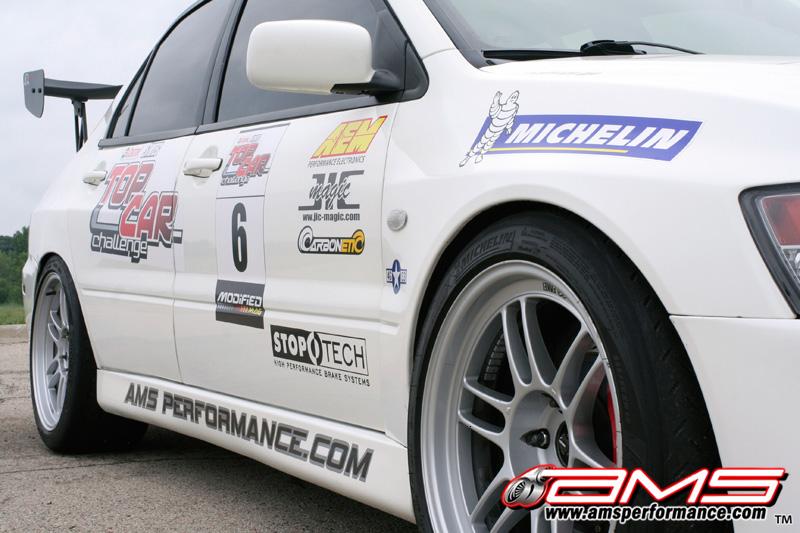 amsperformance-evoviii-2009-castrol-syntec-top-car-winner003