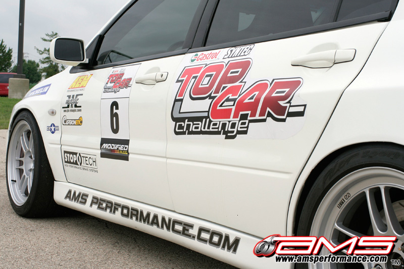 amsperformance-evoviii-2009-castrol-syntec-top-car-winner004