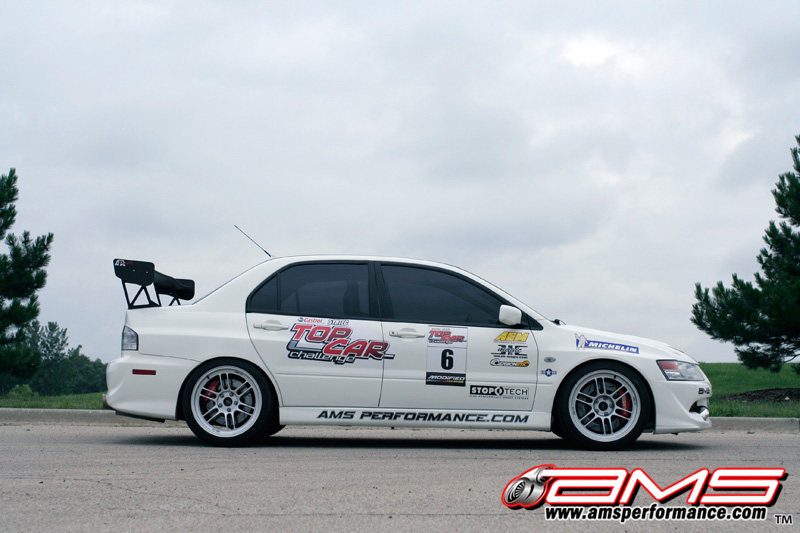 amsperformance-evoviii-2009-castrol-syntec-top-car-winner006
