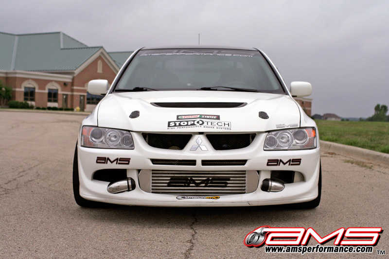 amsperformance-evoviii-2009-castrol-syntec-top-car-winner007