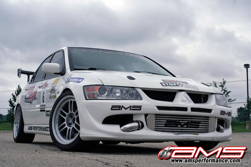 amsperformance-evoviii-2009-castrol-syntec-top-car-winner008