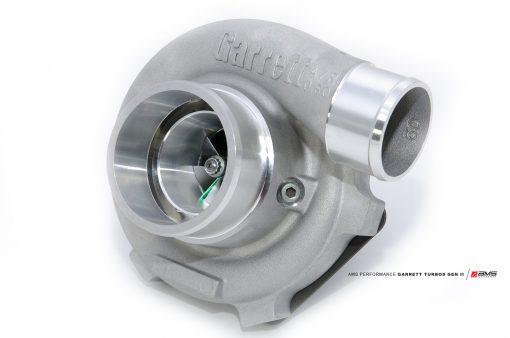 AMS Garrett turbo dealer