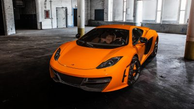 Alpha-Performance-McLaren-MP4-12c-Tuning-AMS-Performance
