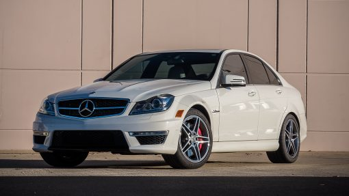 Alpha-Performance-Mercedes-Benz-C63-AMG-6.2L-V8-Tune-AMS-Performance