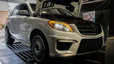 Alpha-Performance-Mercedes-Benz-ML63-AMG-5.5L-V8-Tune-AMS-Performance