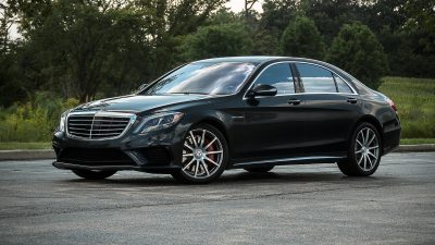 Alpha-Performance-Mercedes-Benz-S63-AMG-5.5L-V8-Tune-AMS-Performance