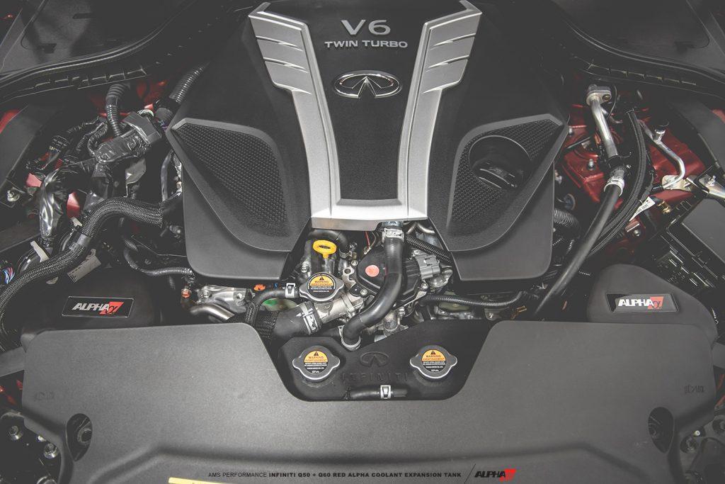 q50 q60 infiniti mods upgrade kit