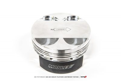infiniti q50 q60 pistons mods upgrade kit