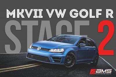 vw mk7 golf r mods upgrade kit