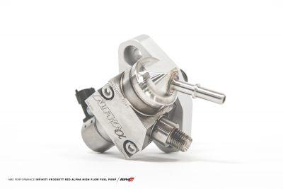 e85 Q50 Q60 vr30 mods upgradwe kit