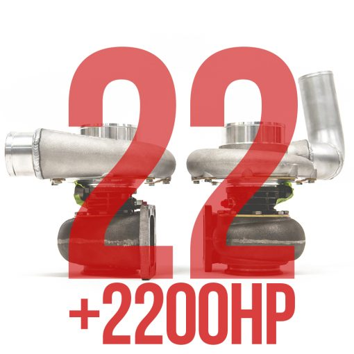 r35 gtr turbo kit upgrade mods