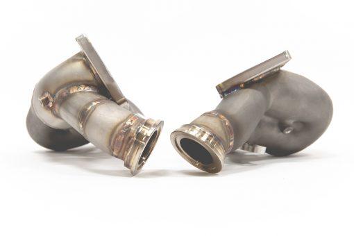 alpha r35 gtr turbo kit mods upgrade