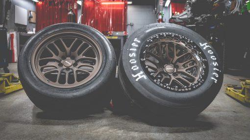 r35 gtr drag wheels