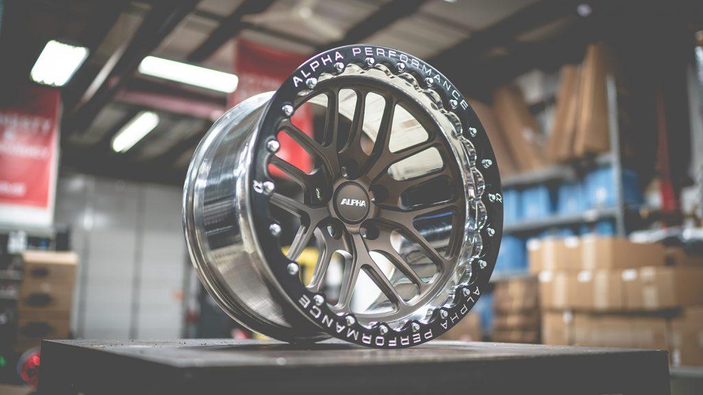 r35 gtr wheels