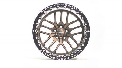 r35 gtr wheel
