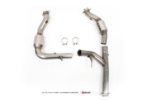 F150 downpipes mods upgrade kit