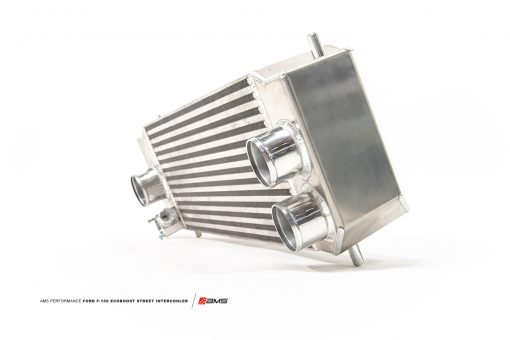 f150 intercooler mods upgrade kit