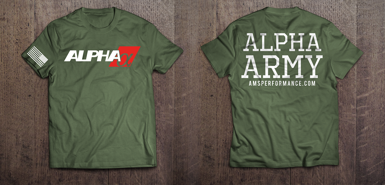 3e468e35 Military Od Green T Shirts - DREAMWORKS