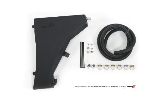 q50 q60 mods upgrade kit