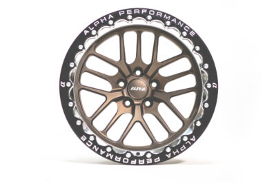 Brakes, Wheels, & Suspension