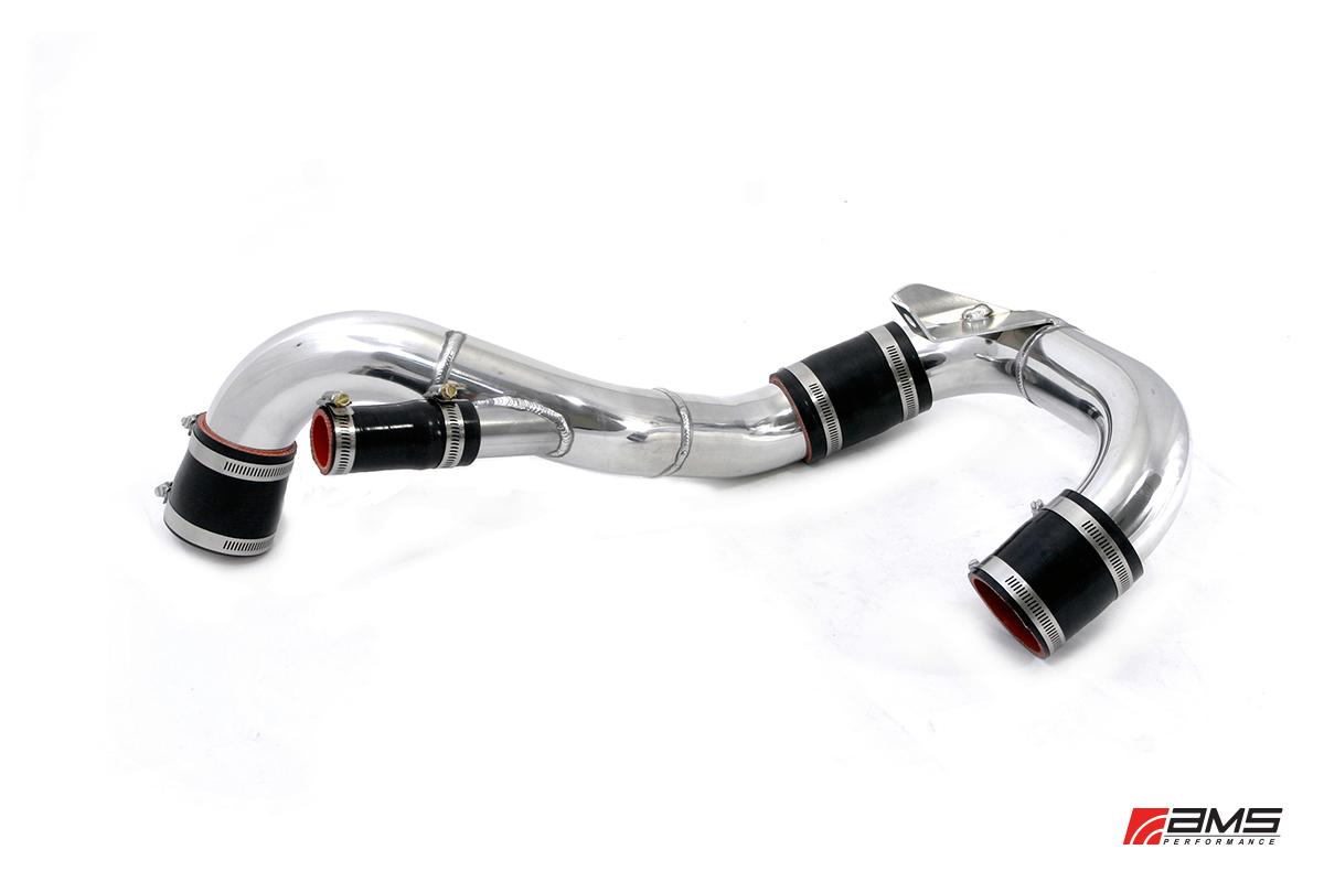 Intercooler Piping Kit Fit Mitsubishi Lancer EVO X 10 4B11 Tuning Pipe Evolution